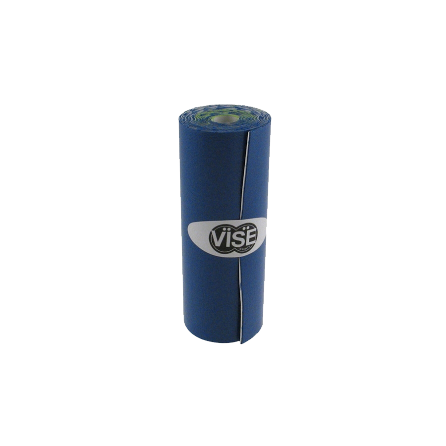 Image of Bio Skin Pro, Blue Or Silver Roll