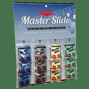 Image of Master Slide