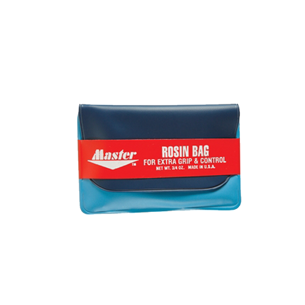 Image of Master Rosin Bag