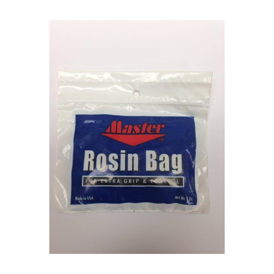 Image of Master Rosin Bag (plastic bag)