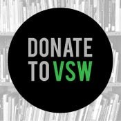 Image of Donate to VSW