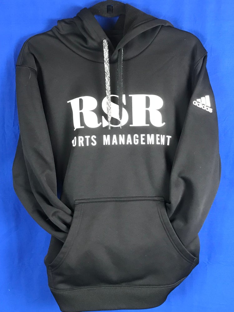 Image of RSR Hoodie