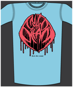 Image of Bubblegum Deathmetal Logo