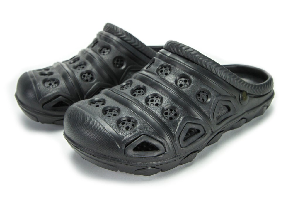 Image of Waterproof Clog
