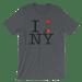 Image of N.Y.