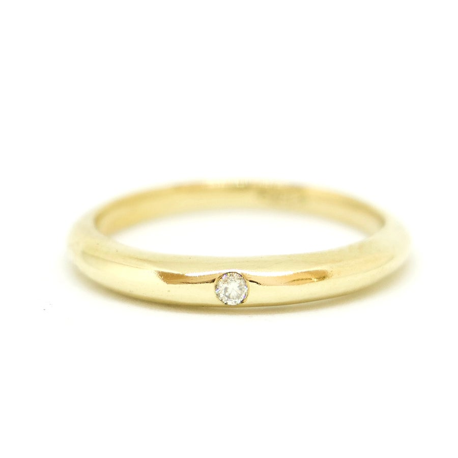 Image of Cleo Ring