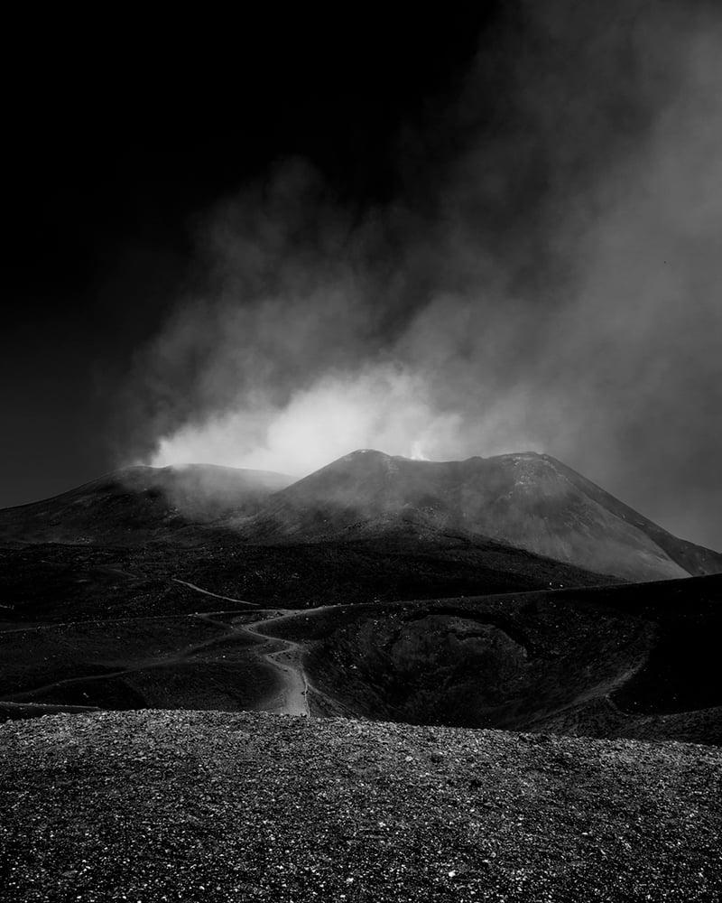 Image of Etna 2
