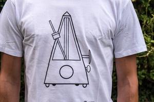 Image of Dinosauri T-shirt ltd edition