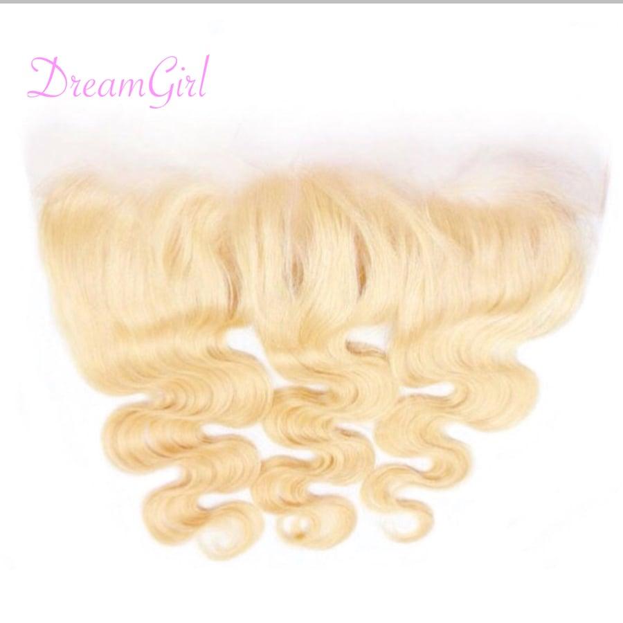 Products Dreamgirlhaircompany