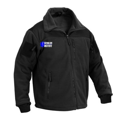 Image of Special Ops Fleece Jacket