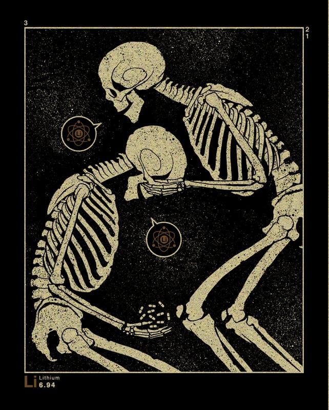 "Image of ""Lithium"""