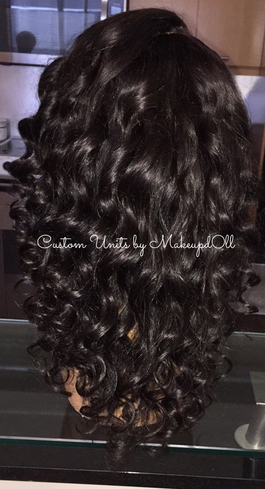 "Image of ""ASHLEY"" Glueless Full Lace Wig!"