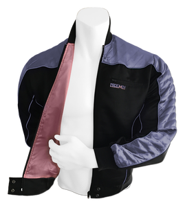 Image of Joe's Jacket