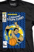 Image of Amazing Steph (pre-sale)