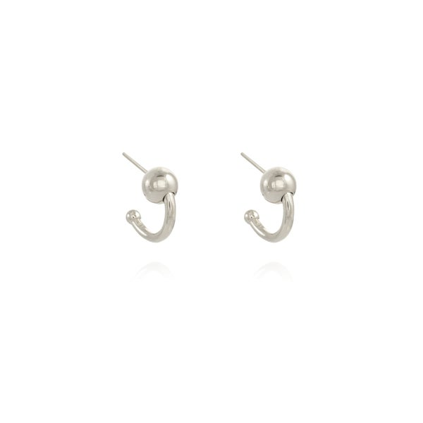 Image of Swing Earring