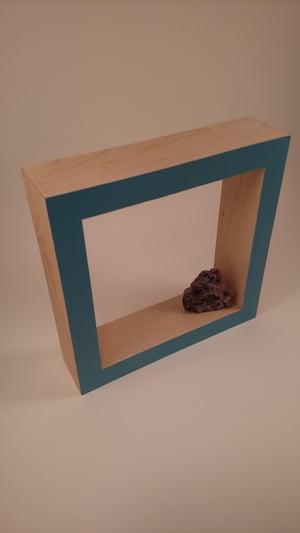 Image of Pop Box (Maple Rushing Stream)