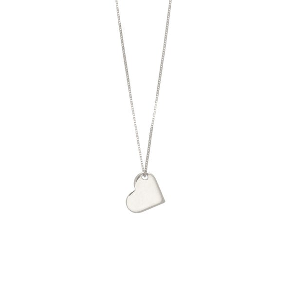 Image of My LOVE Necklace