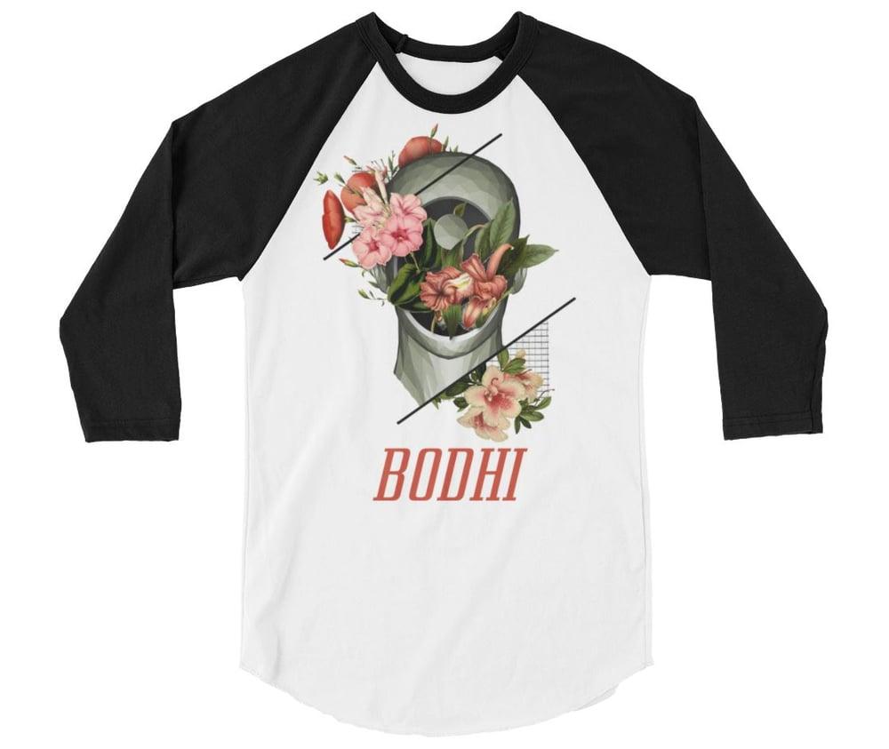 Image of BODHI Long Sleeve
