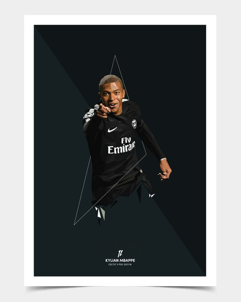 Image of Mbappe29