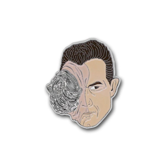 Image of T-1000