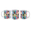 ADW (Mug)