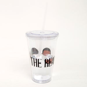 Image of The Read Cold Cup
