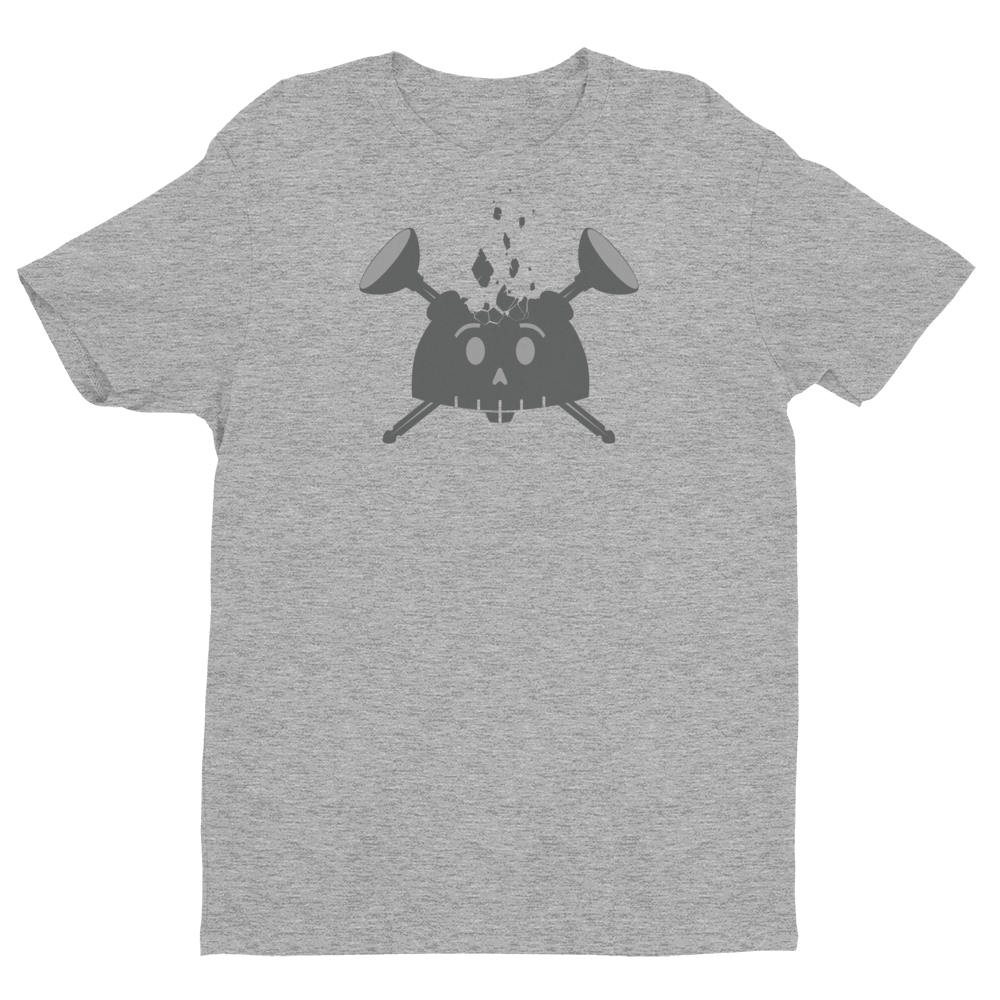 Image of Mens - Astorak VS - Heather Grey
