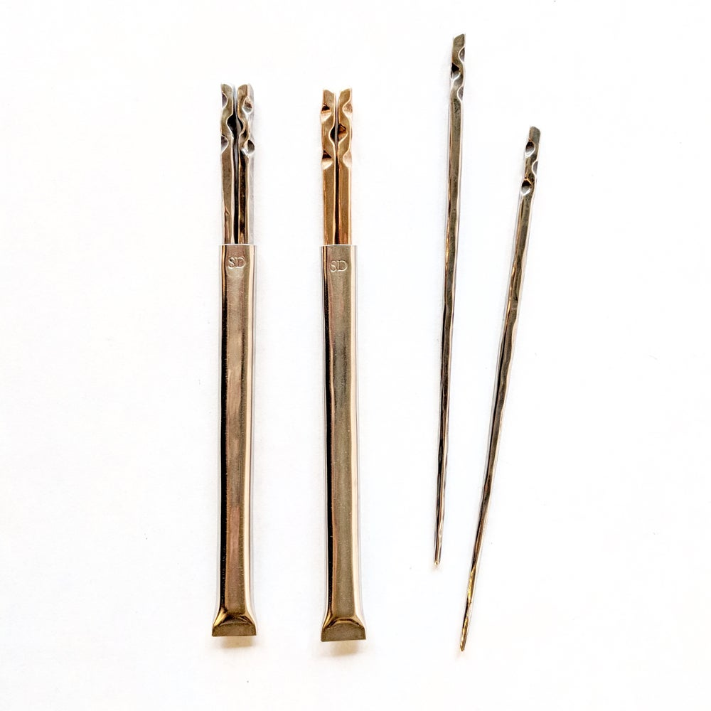 Image of Notch Chopsticks
