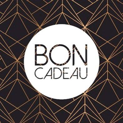 Image of Bon Cadeau de 20 à 100€