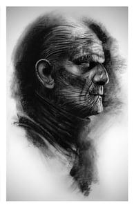 Image of Powerslave