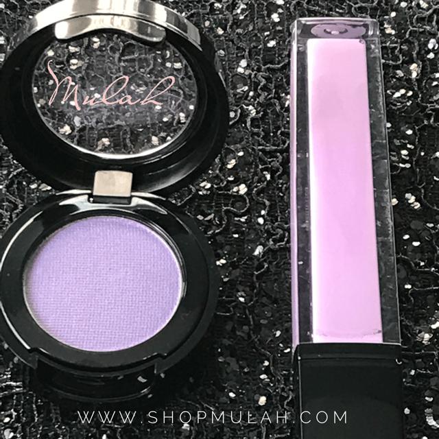 Lovely Lavender Combo