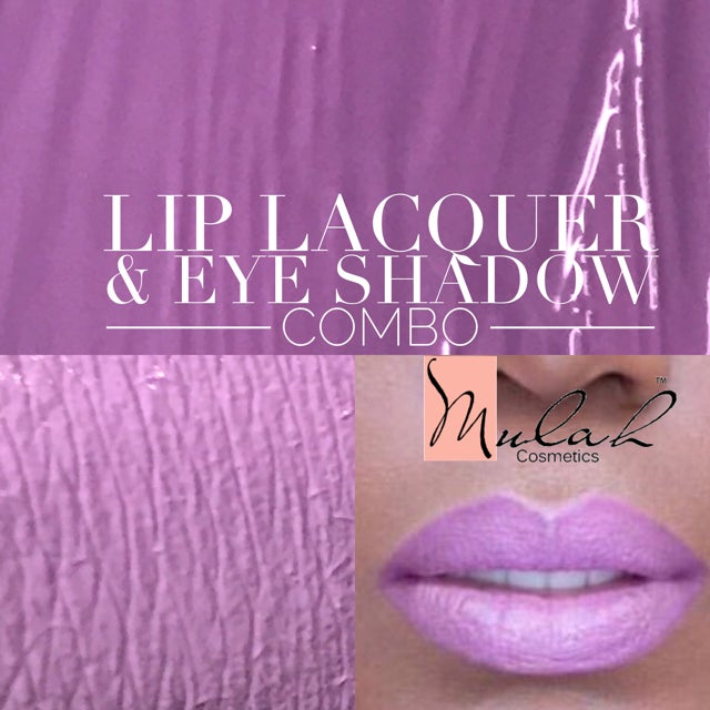 Image of Lavender Lovers Combo