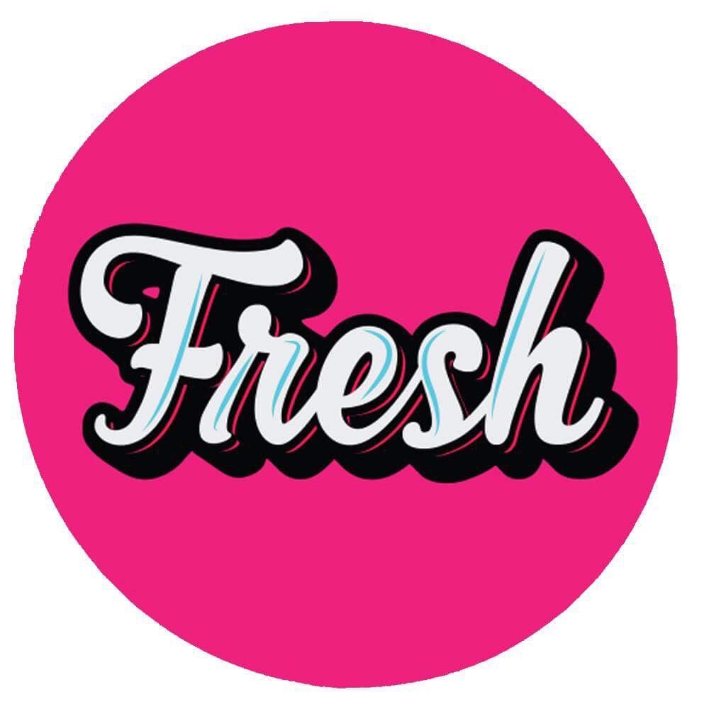 Image of Fresh slips