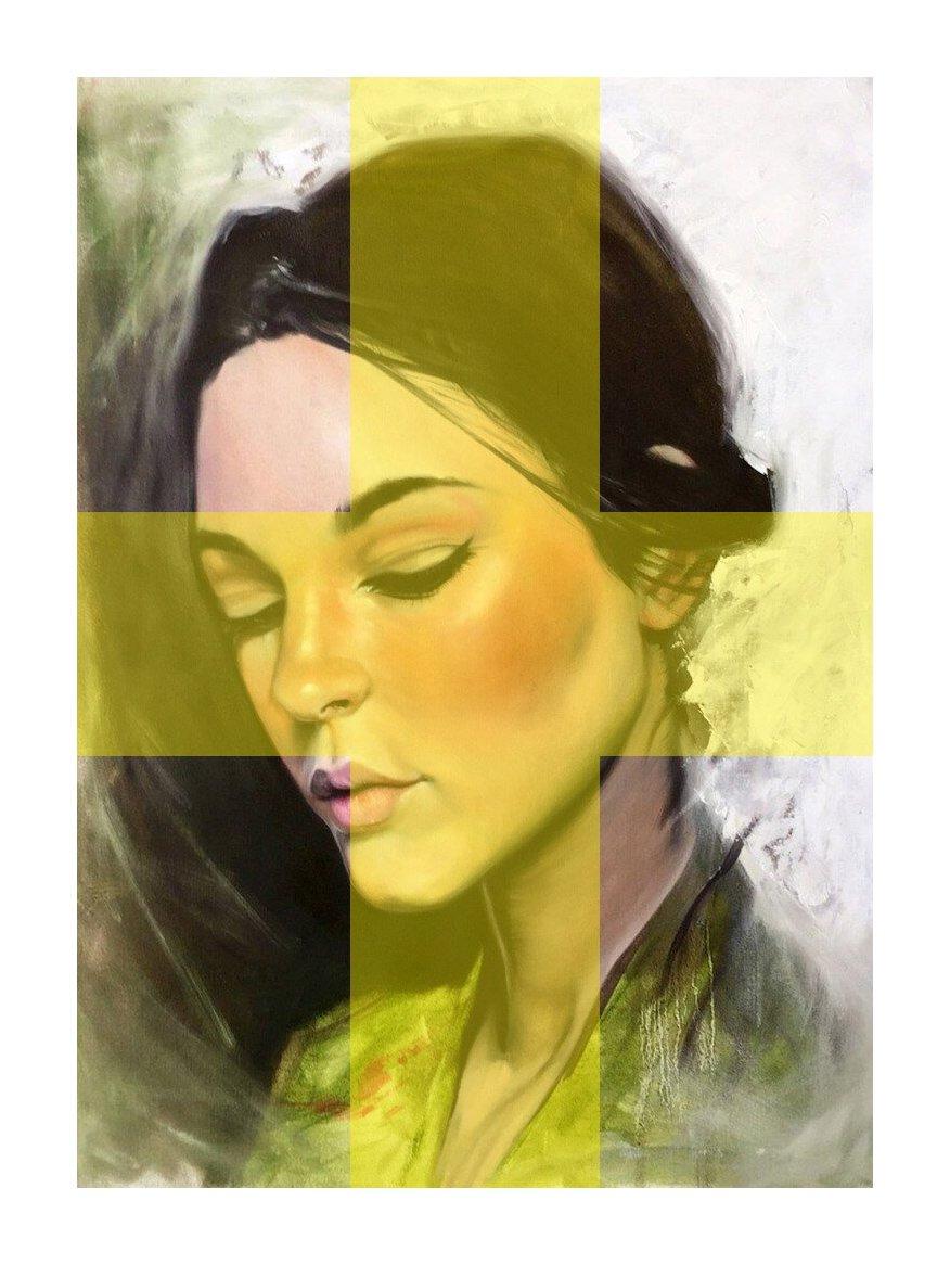 Image of Yellow