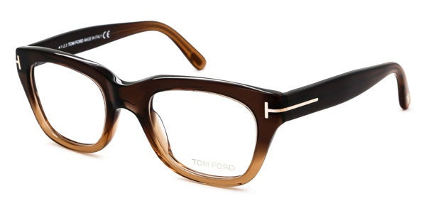 Image of TOM FORD Model TF5178- NOW 50% OFF!