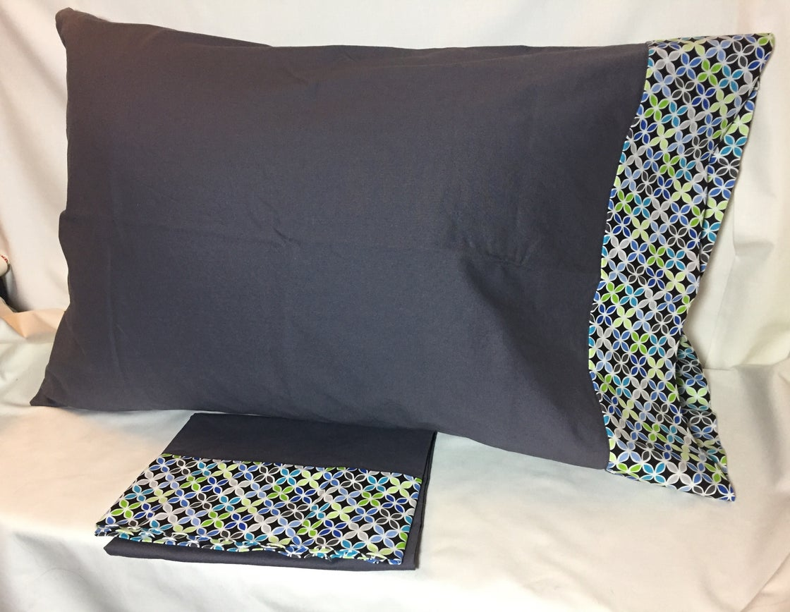 Image of Pillowcases