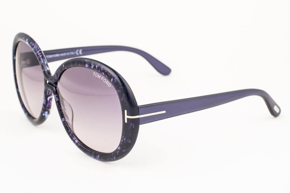 Image of TOM FORD Model TF388- NOW 50% OFF!