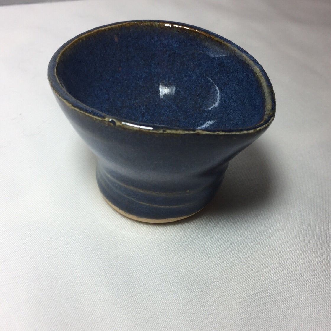 Image of Mini Hand-Thrown Bowl