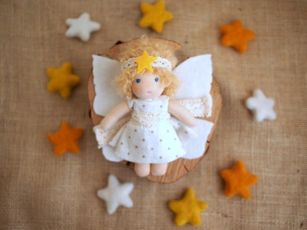 Image of Elsie the Fairy