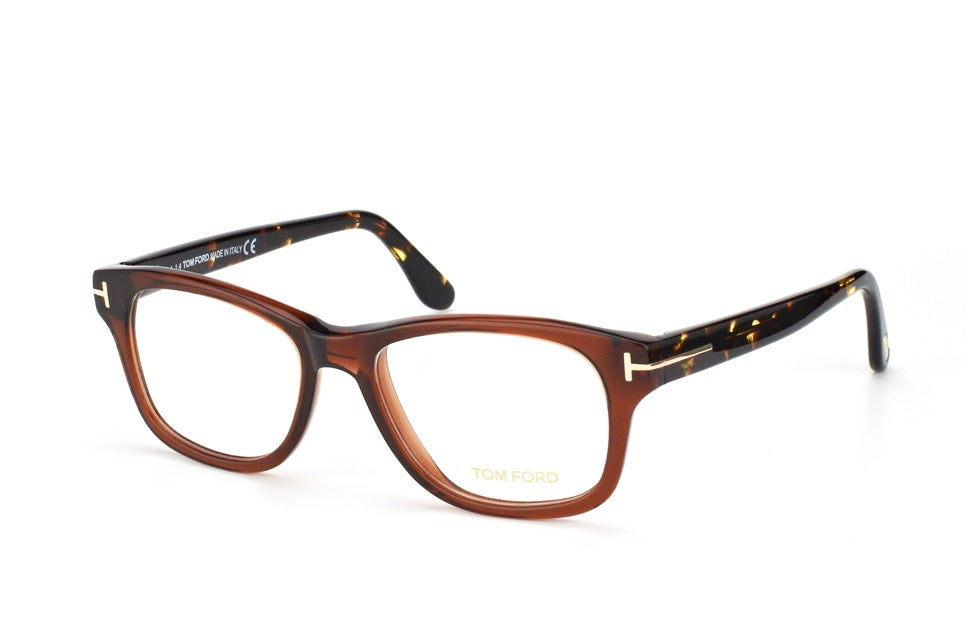 Image of TOM FORD Model TF5147- NOW 50% OFF!