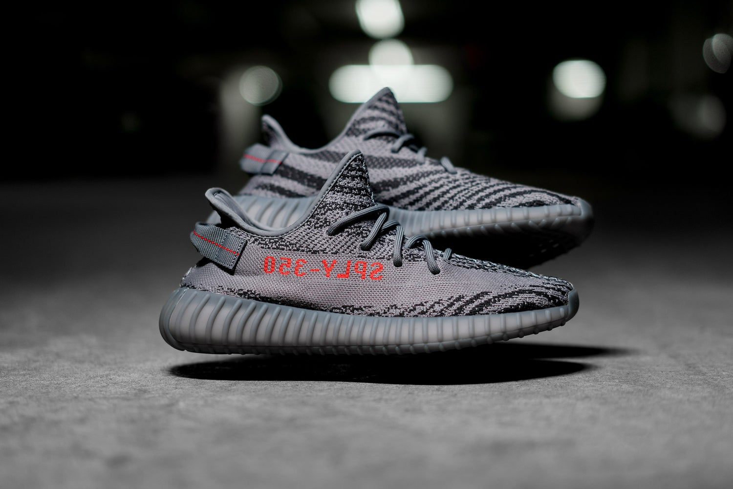 low priced cabb6 6dd83 Adidas Yeezy Boost v2 350 beluga 2.0