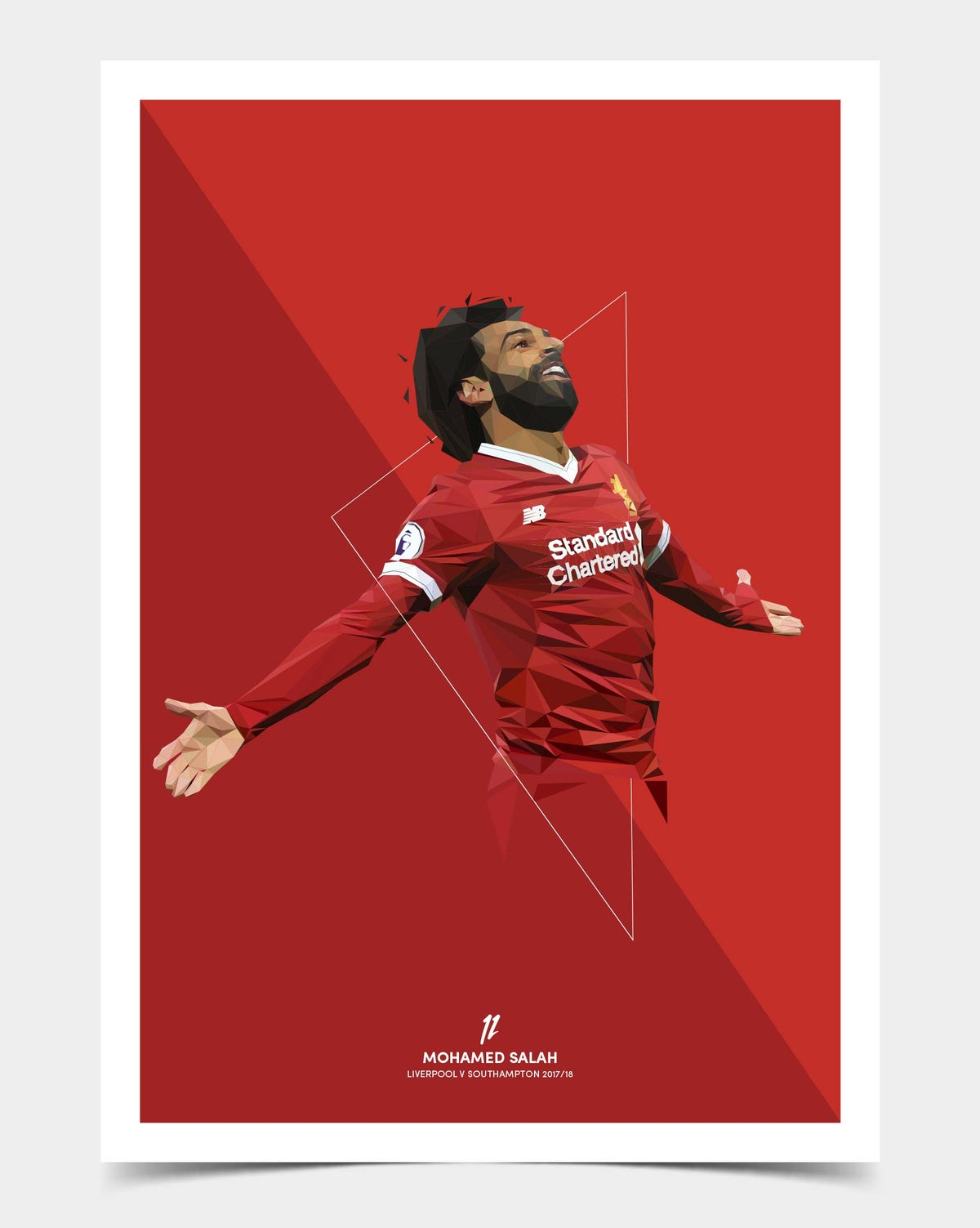 Image of Salah11