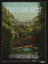 """Travelers' Rest •Limited Edition Official Poster (18"""" x 24"""")"""