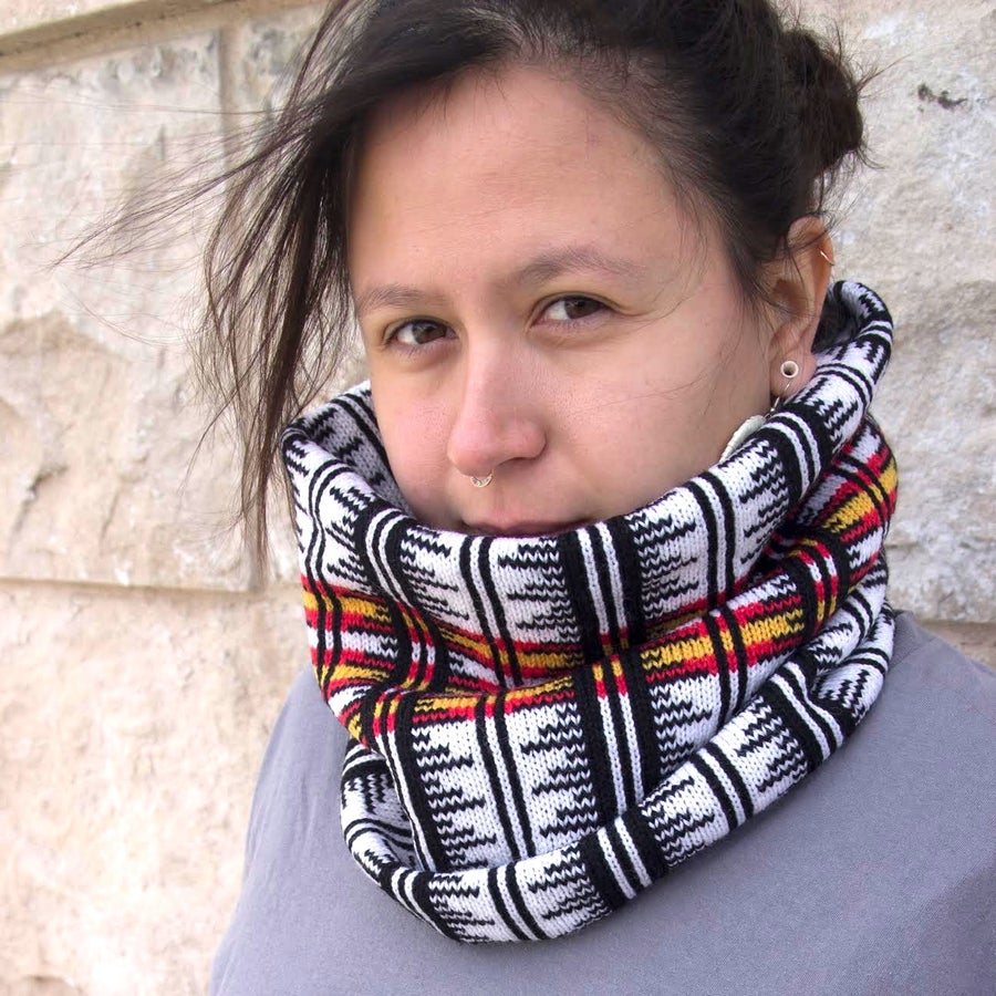 Image of Horizon Cowl