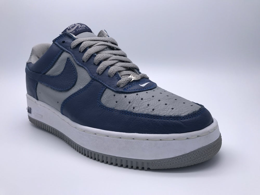 c0a9ddfb6bd5 Image of NIKE AIR FORCE 1