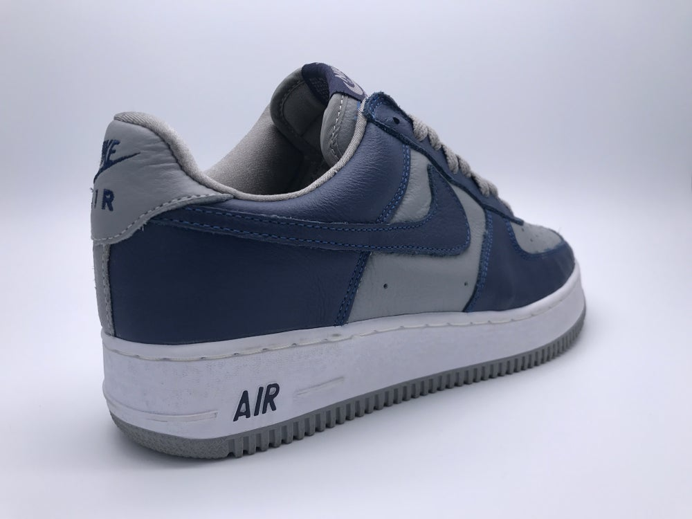 d495fdc15e8d ... Image of NIKE AIR FORCE 1