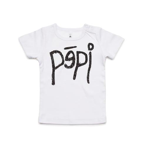 Image of PEPI PRINT