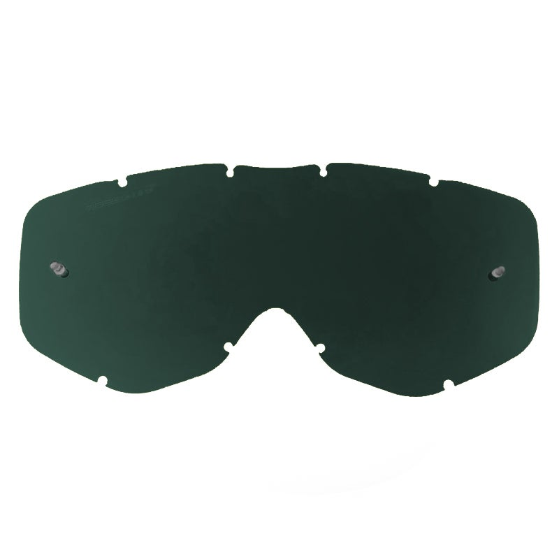 Image of Goggles Lens from