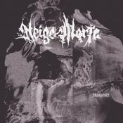 Image of Neige Morte - Trinnnt LP