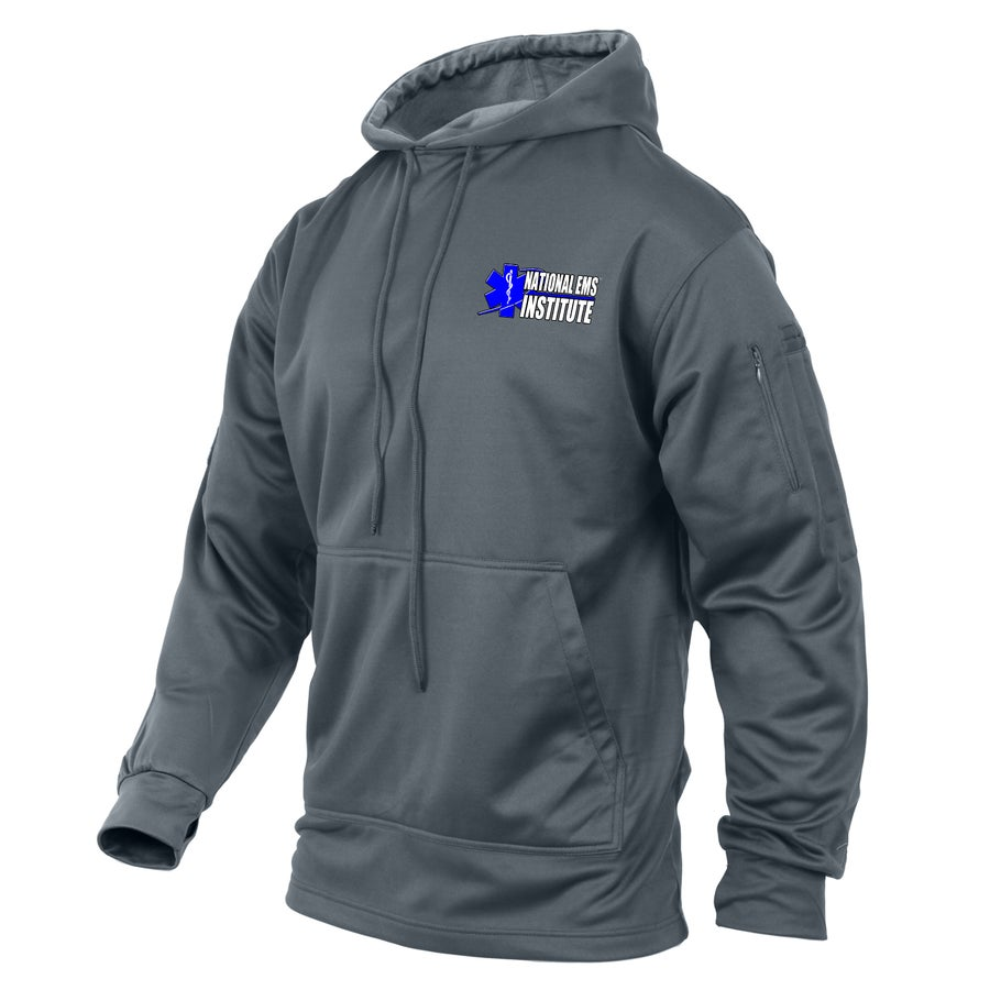 Image of NEI Concealed Carry Hoodie